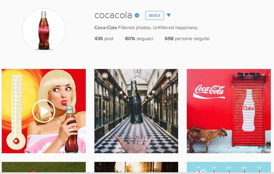 coca-cola-instagram