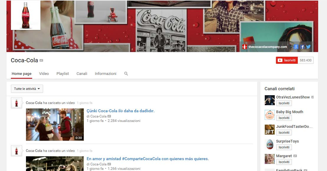 coca-cola-youtube