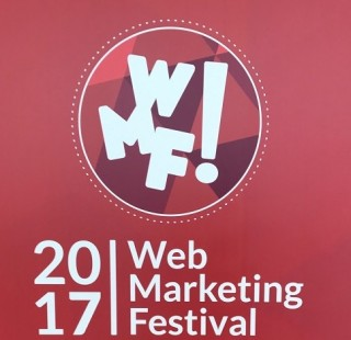 web-marketing-festival-2017