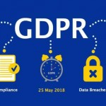 NON Trascurate il GDPR ! C'è ancora tempo per adeguarsi al General Data Protection Regulament.