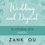 WAD: quando il Wedding incontra il Digital