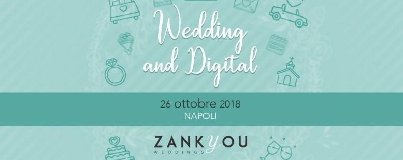 weddinganddigital