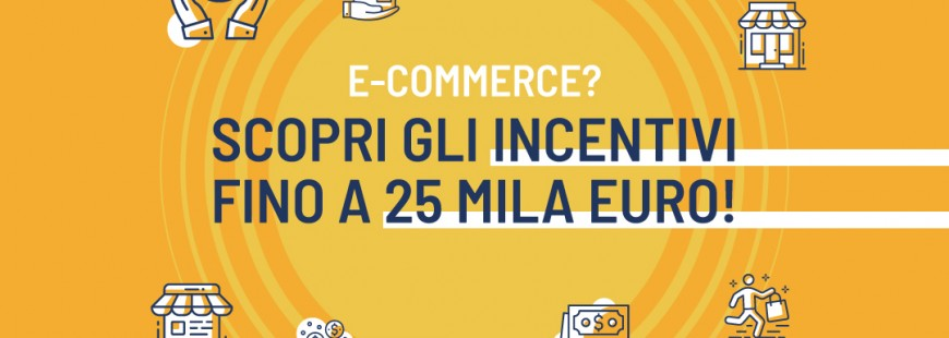 POST-Incentivi-ecommerce-Estensa