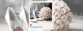 Web Marketing il corso per i professionisti del Wedding
