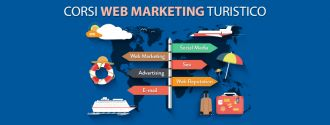 Corsi Web Marketing Turistico 2017