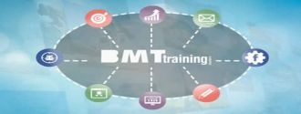 Ritorna BMT Napoli Training 2014